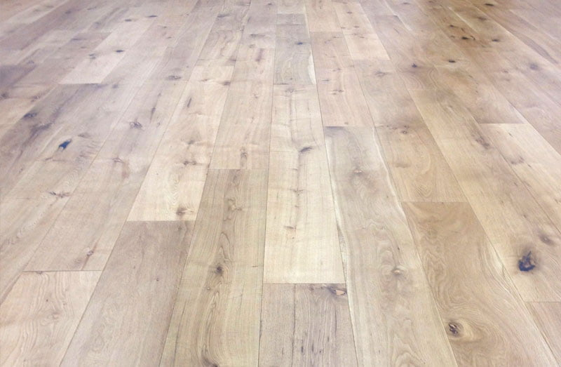 Freshwoods-Timber-Flooring-Restoration-Somerset