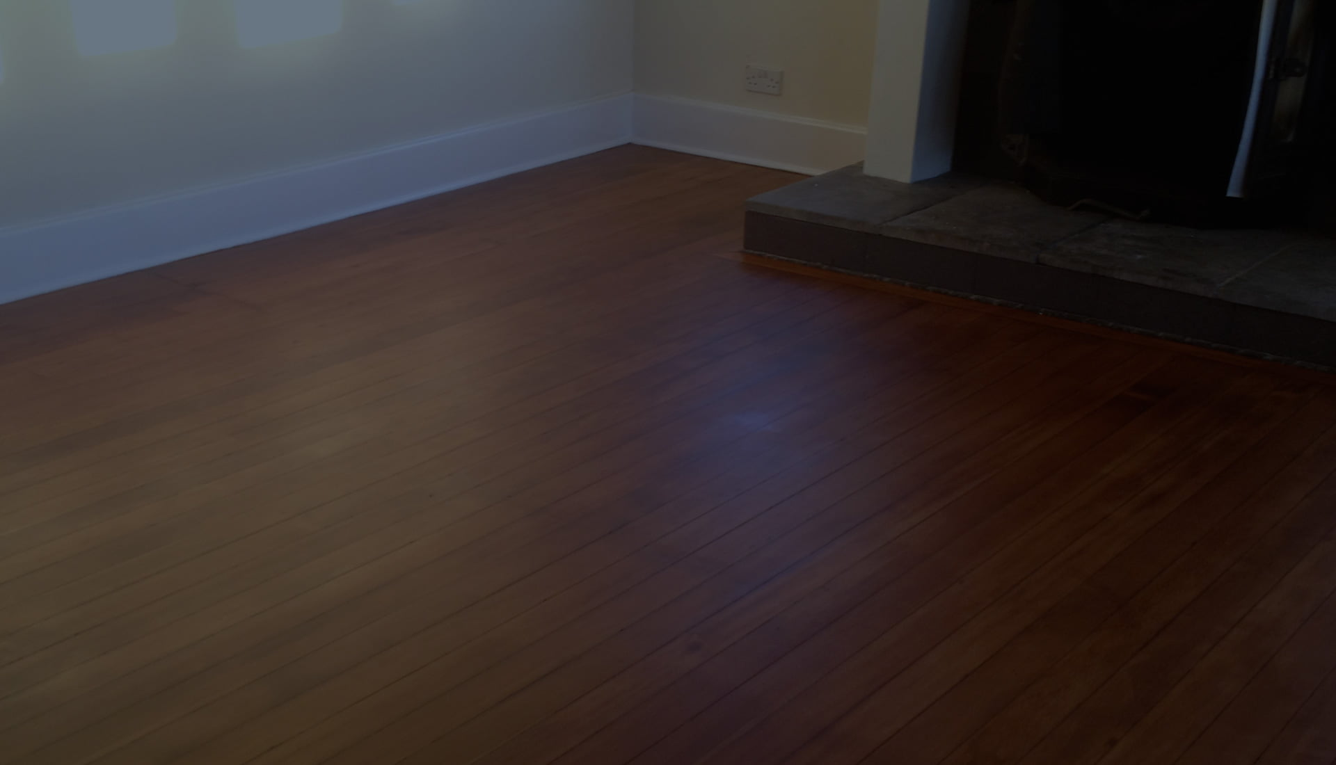 Freshwoods-Timber-Flooring-Specialist-Somerset