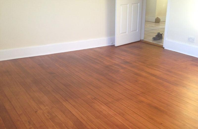 Freshwoods-Wooden-Flooring-Repairs-Somerset