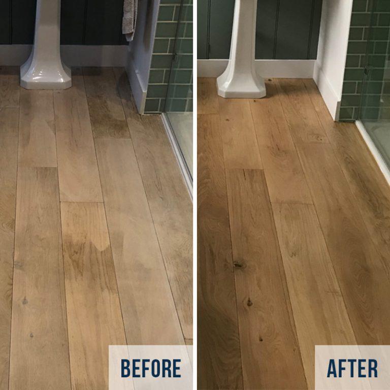 Freshwoods-Timber-Floor-ReVarnish-Somerset