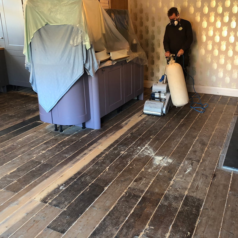 Freshwoods-Timber-Floor-Repairs-Somerset