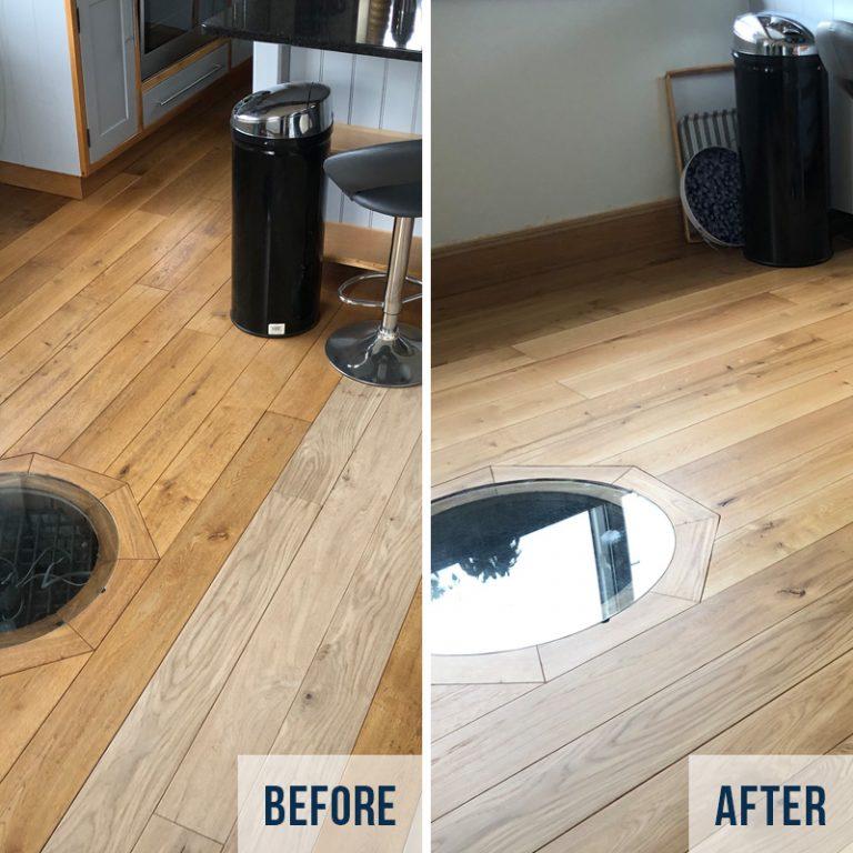 Freshwoods-Timber-Floor-Repairs-Somerset