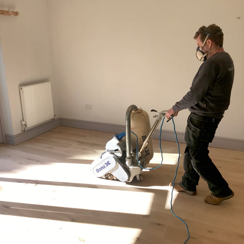 Freshwoods-Timber-Floor-Sanding-Somerset
