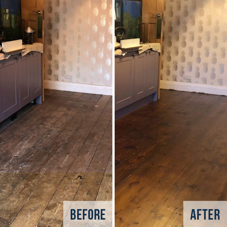Freshwoods-Timber-Flooring-Restoration-Somerset