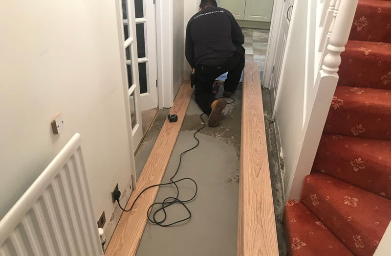 Freshwoods-Wood-Floor-Fitting-Somerset