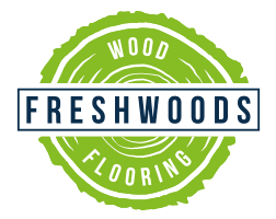 Freshwoods-Wood-Flooring-Somerset Logo