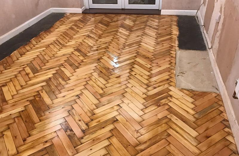 Freshwoods-Timber-Floor-Fitting-Somerset