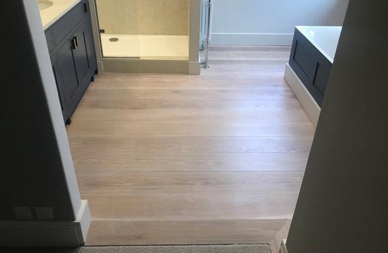 Freshwoods-Timber-Floors-Somerset