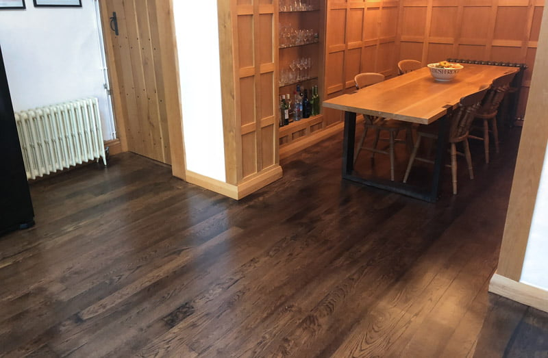 Freshwoods-Wood-Floor-Installation-Somerset