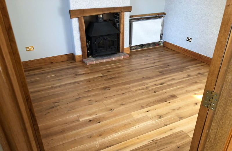 Freshwoods-Wood-Floor-Repairs-Somerset