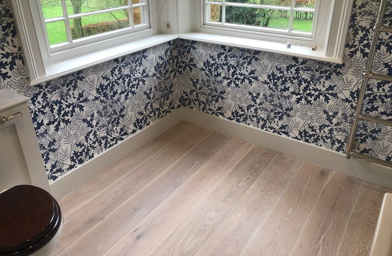Freshwoods-Wood-Floor-Restoration-Somerset
