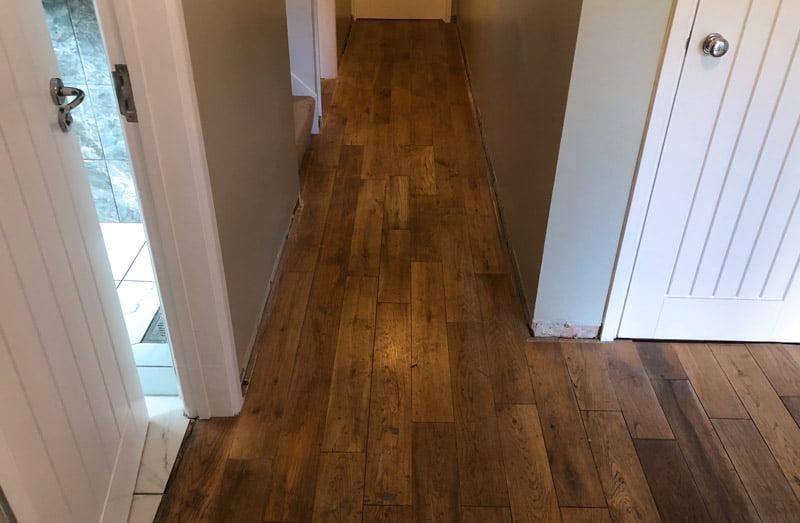Freshwoods-Wood-Floors-Somerset