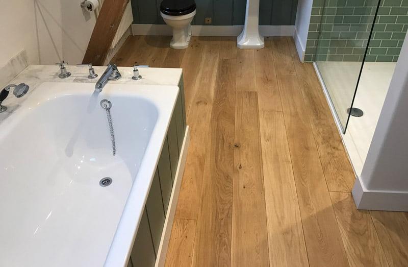 Freshwoods-Wooden-Floors-Somerset