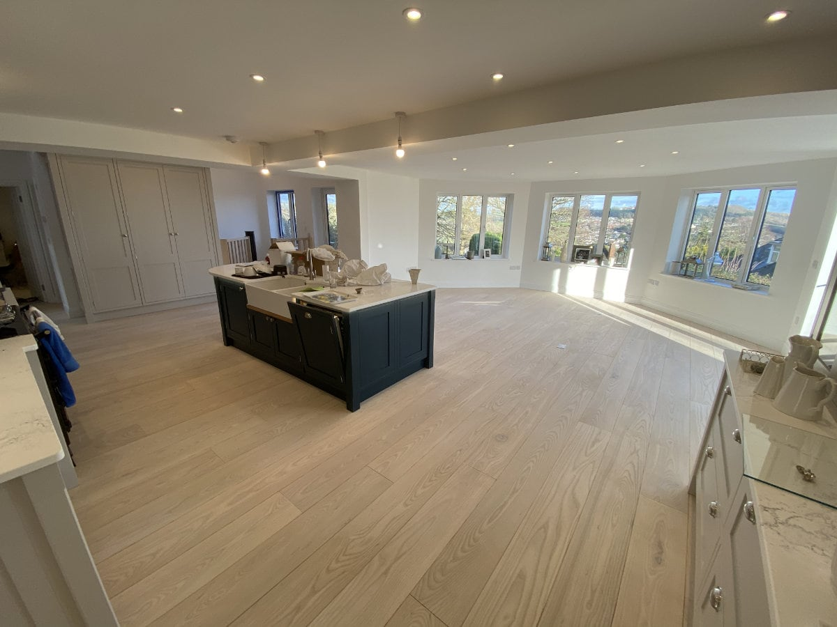 Freshwoods Flooring Recent Projects 45