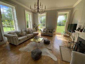 Freshwoods-Hardwood-Floor-Fitting-West-Monkton