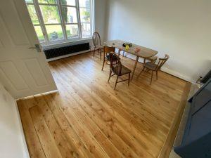 Freshwoods Flooring Restoration Axbridge Somerset