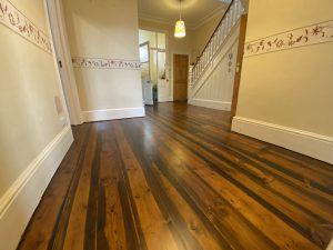 Freshwoods Flooring Restoration WSM North Somerset