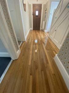 Freshwoods Flooring Restoration WSM Somerset
