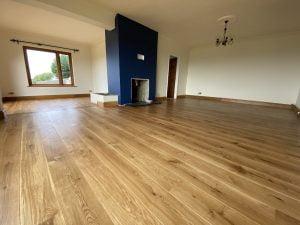 Freshwoods-Hardwood-Floor-Fitting-Bleadon-Somerset